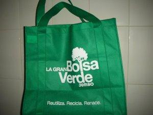 la_gran_bolsa_verde